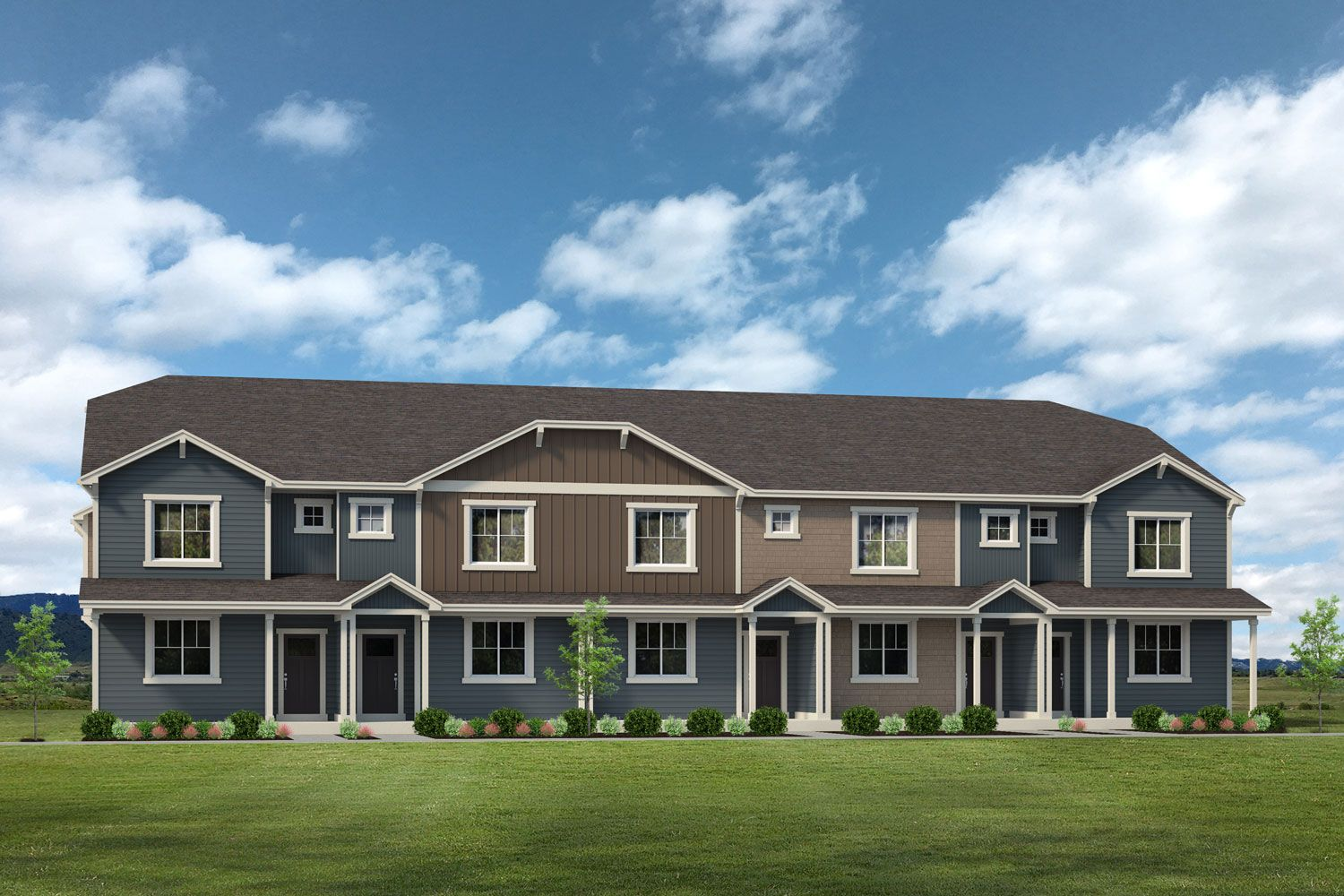 New Homes Search Home Builders And For In Fort Collins Loveland 63 Communities Newhomesource