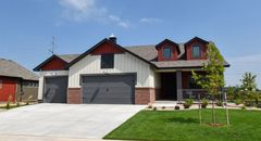 6975 Wiggins Ct (The Clydesdale)