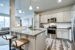 4836 Bourgmont Court (Howes)