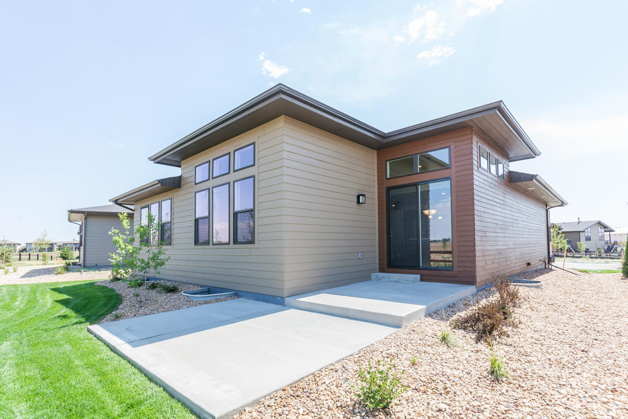 'Hartford Homes at The Retreat at WildWing' by Hartford Homes in Fort Collins-Loveland