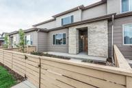 Hartford Homes at Trailside Townhomes by Hartford Homes in Fort Collins-Loveland Colorado