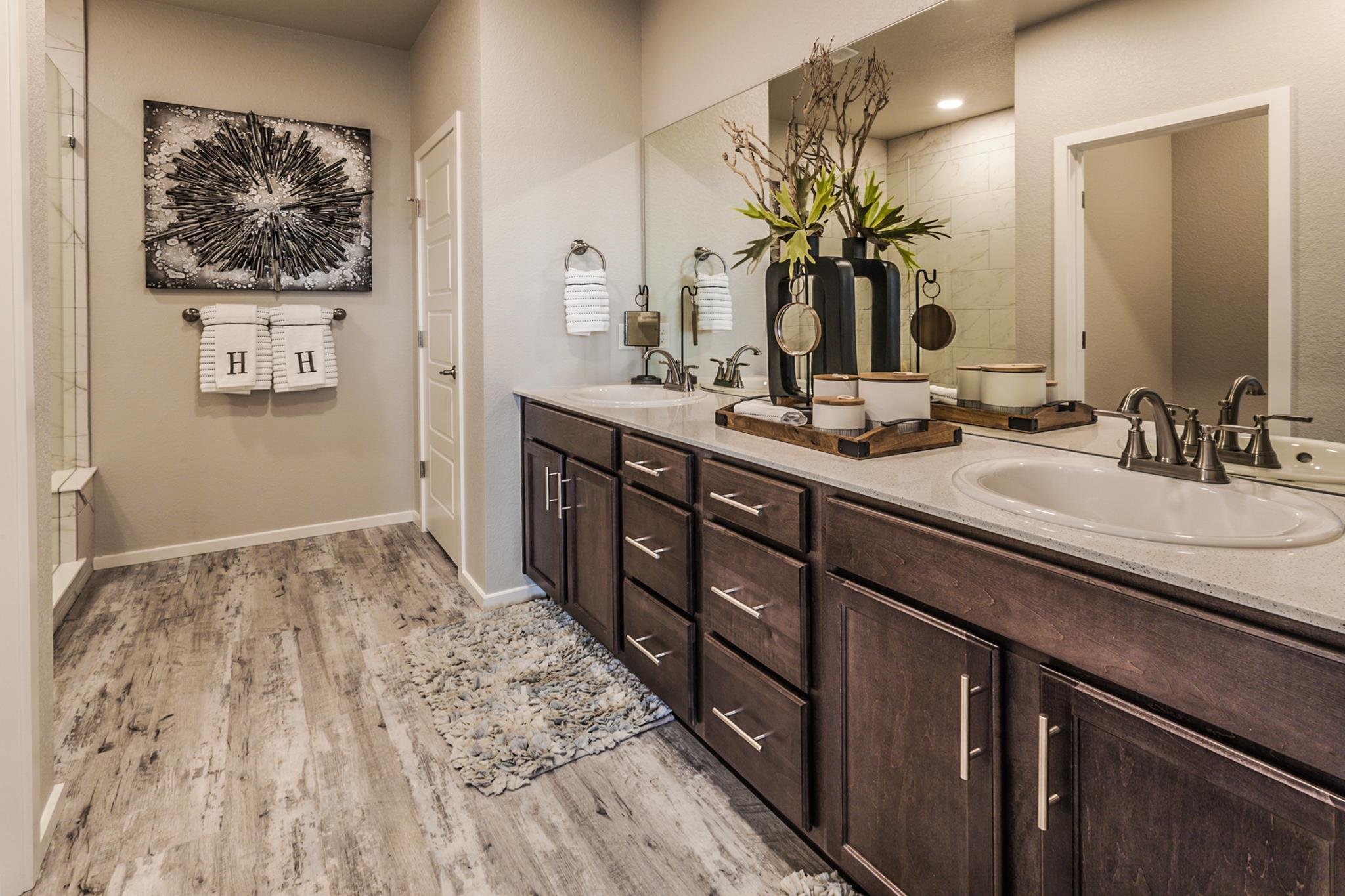 Bathroom featured in the Christie By Hartford Homes in Fort Collins-Loveland, CO