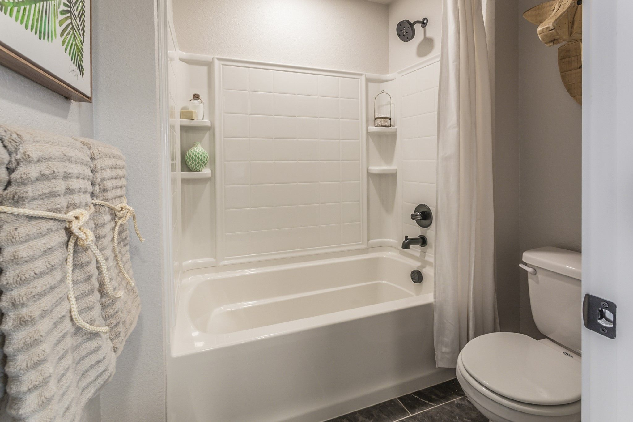 Bathroom featured in The Twain By Hartford Homes in Greeley, CO