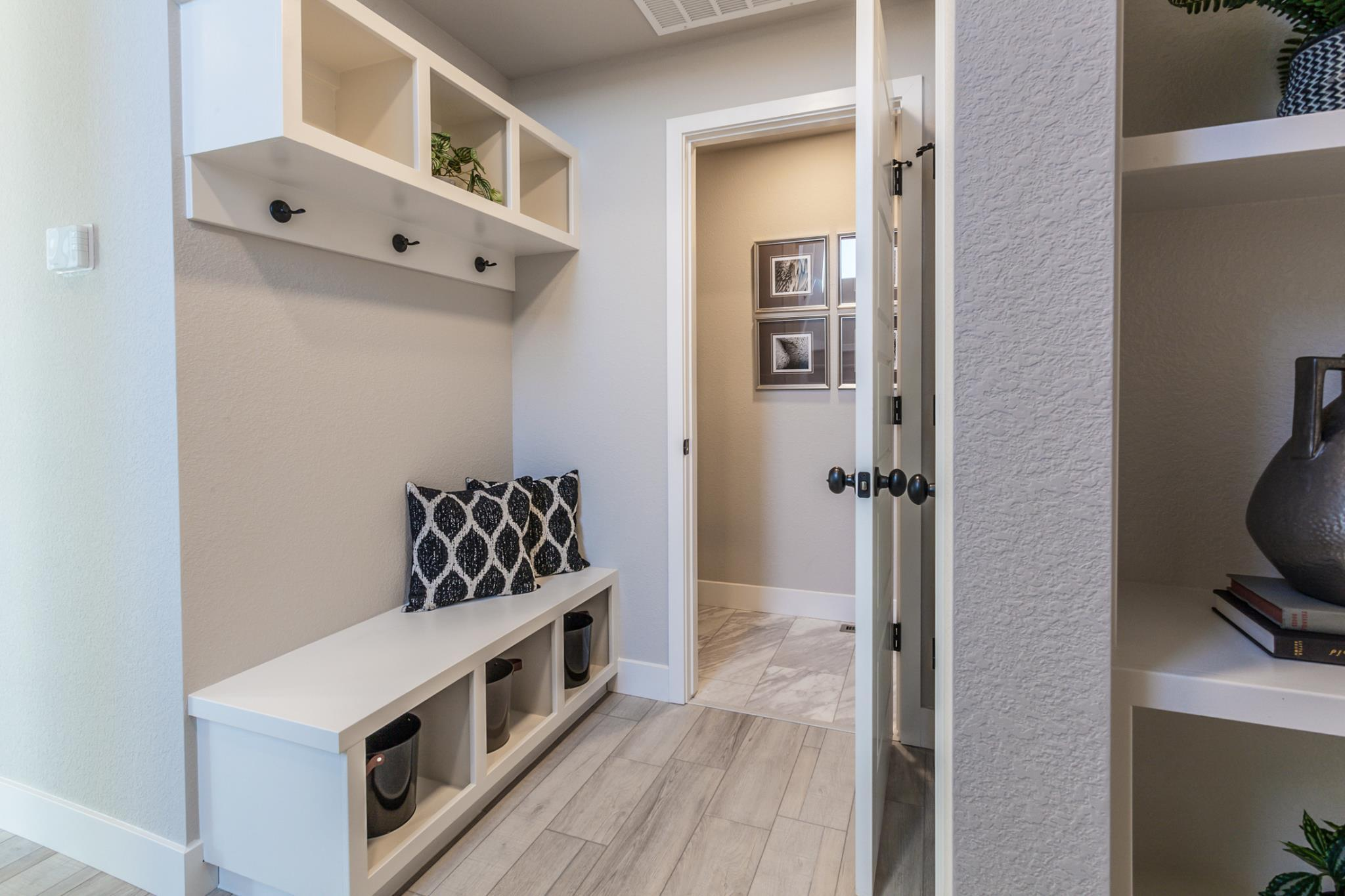 Living Area featured in the Galileo By Hartford Homes in Fort Collins-Loveland, CO