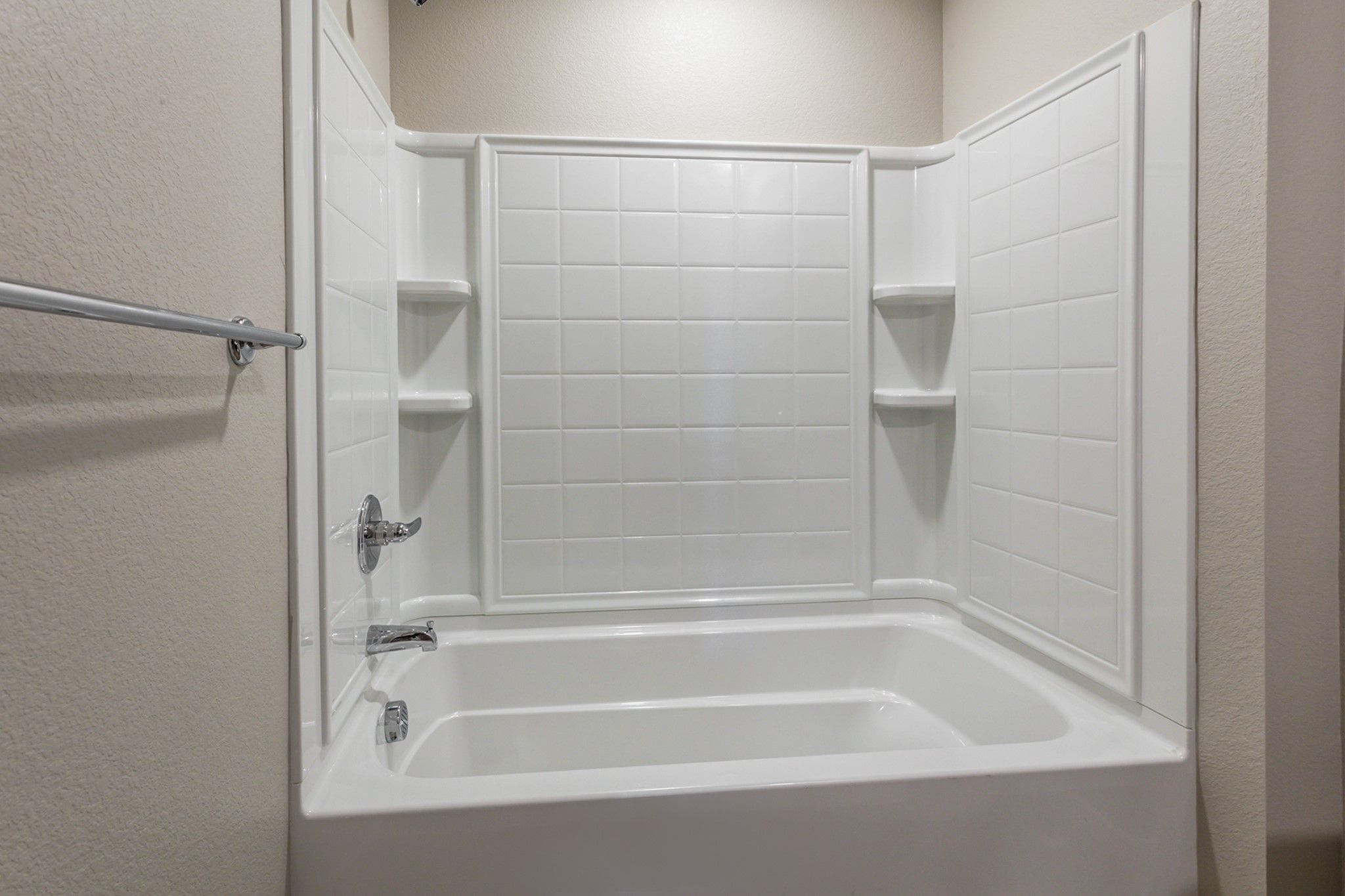 Bathroom featured in The Ouray at Mosaic By Hartford Homes in Fort Collins-Loveland, CO