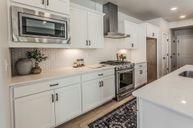 Hartford Homes at Trailside Single-Family by Hartford Homes in Fort Collins-Loveland Colorado