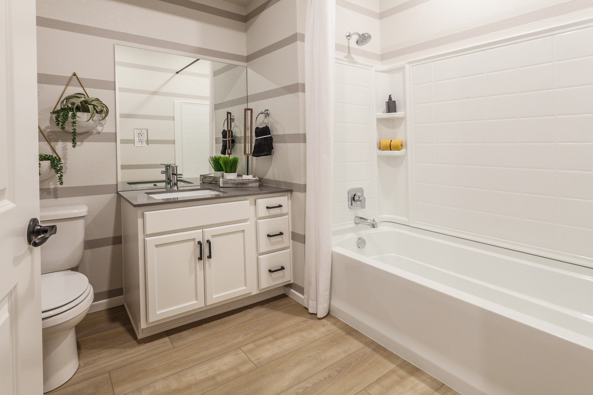 Bathroom featured in The Morgan By Hartford Homes in Fort Collins-Loveland, CO