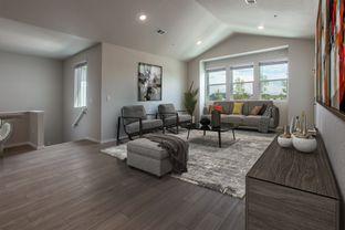 Vanderbilt - Hartford Homes at Raindance - Condos: Windsor, Colorado - Hartford Homes