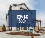 Hartford Homes at Trailside Story Collection by Hartford Homes in Fort Collins-Loveland Colorado