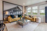 Hartford Homes at Raindance - Condos by Hartford Homes in Greeley Colorado