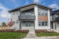 Hartford Homes at Mosaic Condos by Hartford Homes in Fort Collins-Loveland Colorado