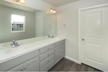 Bathroom-in-Whitcomb-at-Harvest Village-in-Wellington