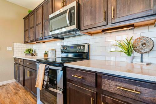 Kitchen-in-Edison-at-Mosaic Single-Family-in-Fort Collins