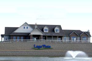 Lago Vista/SF por Hartz Homes en Chicago Illinois