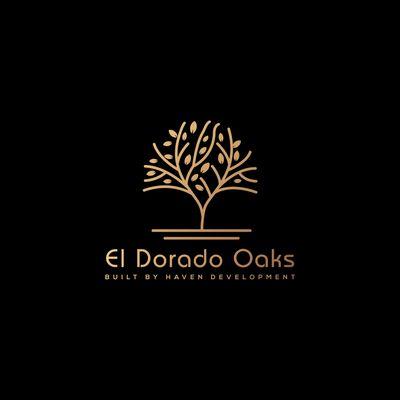El Dorado Oaks in Danville