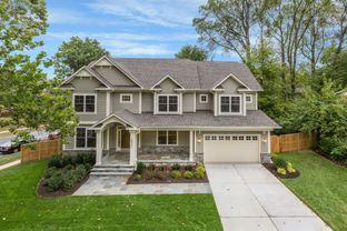 Haverford Homes - : Rockville, MD