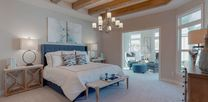Villas of South Park by Scarmazzi Homes in Pittsburgh Pennsylvania