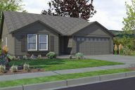 Cottages at Clearwater Creek by Hayden Homes, Inc. in Richland Washington