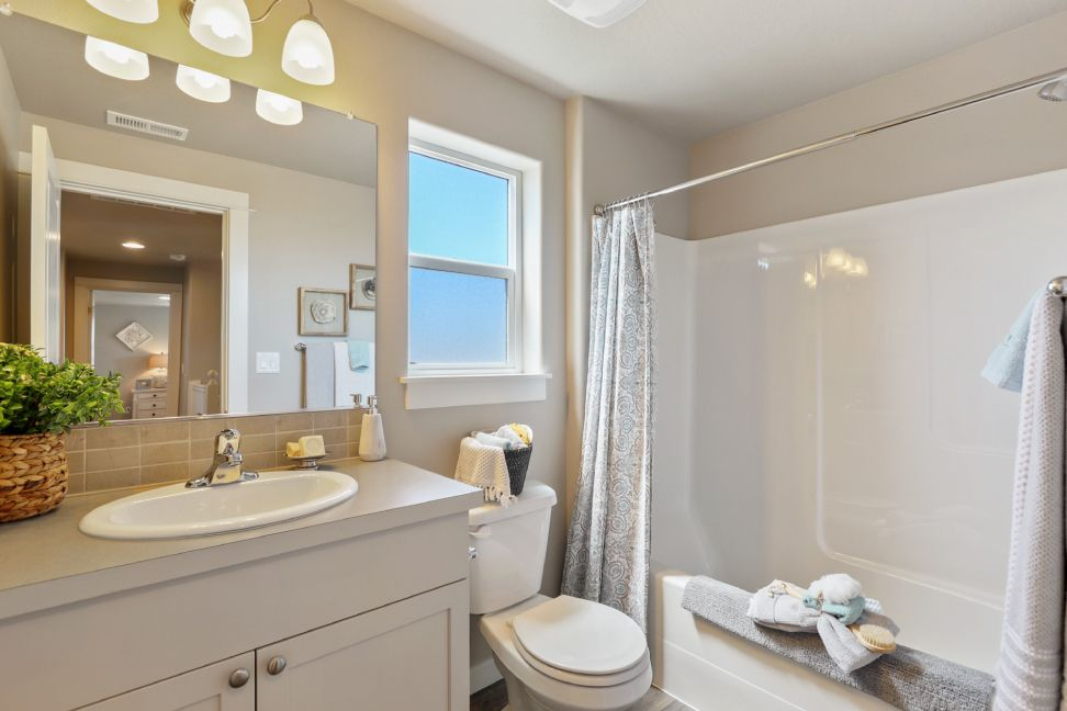 Bathroom featured in the Stoneridge Encore By Hayden Homes, Inc. in Spokane-Couer d Alene, WA