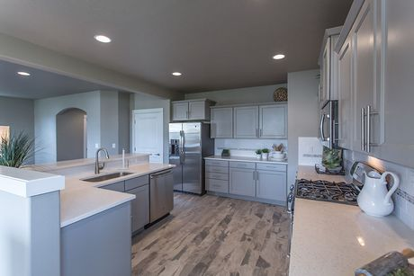Greatroom-and-Dining-in-Talent-at-South Pointe-in-Eagle Point