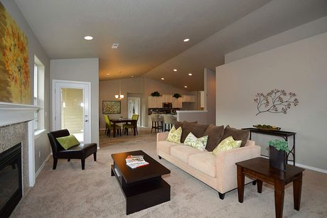 Recreation-Room-in-Snowbrush-at-Megan Park-in-Redmond