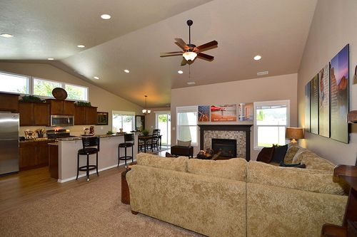 Greatroom-and-Dining-in-Pacific-at-Paisley Meadows-in-Meridian
