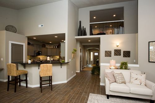 Greatroom-and-Dining-in-Umpqua-at-Addyson Creek-in-Eugene