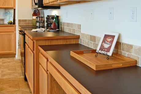 Wet-Bar-in-Darrington-at-South Pointe-in-Eagle Point