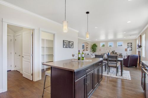 Kitchen-in-Waterbrook-at-Addyson Creek-in-Eugene