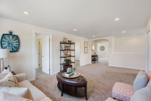 Greatroom-and-Dining-in-Waterbrook-at-Addyson Creek-in-Eugene