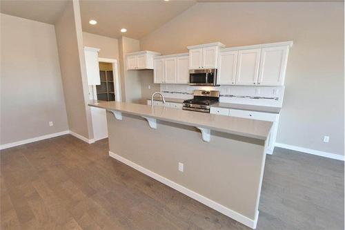 Kitchen-in-Orchard Encore-at-Kentucky Ridge-in-Meridian