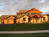 Southern View Estates by Hedding Homes, LLC in Rochester New York
