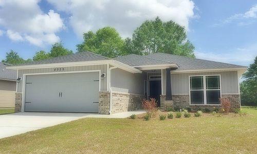 Celebrity Home Builders, Inc. in Pensacola, FL | Company ...