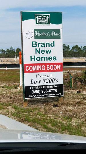 Celebrity Home Builders - Pensacola, FL - Yelp