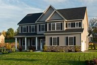Mourningkill Meadows by Heritage Custom Builders in Albany-Saratoga New York
