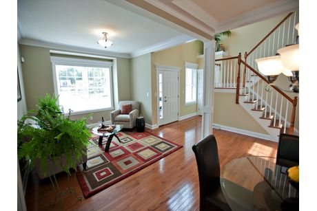 Greatroom-in-Cypress-at-Heritage Pointe-in-Clifton Park