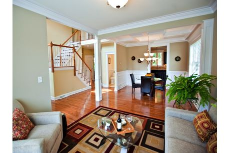 Greatroom-and-Dining-in-Cypress-at-Heritage Pointe-in-Clifton Park