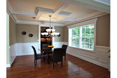 Breakfast-Room-in-Laurel-at-Heritage Pointe-in-Clifton Park