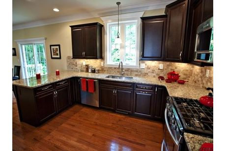 Kitchen-in-Laurel-at-Heritage Pointe-in-Clifton Park