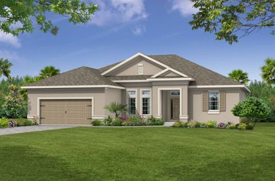 New construction homes plans in orlando fl 3409 homes salerno cherry lake oaks groveland florida hibiscus homes malvernweather Gallery