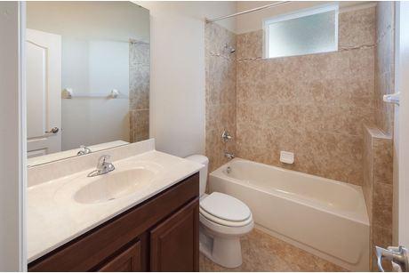 Bathroom-in-Bordeaux-at-Cherry Lake Oaks-in-Groveland