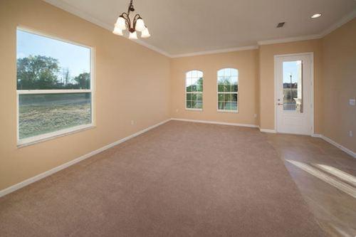 Empty-in-Bellagio-at-Cherry Lake Oaks-in-Groveland