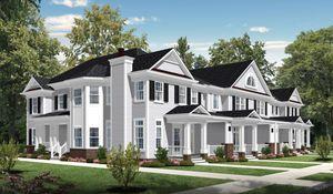 New Homes In Monroe Township Nj 150 Communities