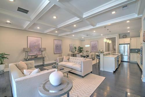 Greatroom-and-Dining-in-Cranbury-at-The Gateway-in-Cranbury