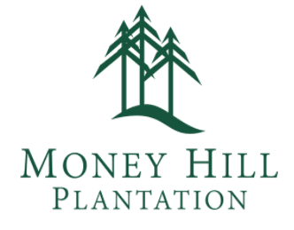 'Money Hill Plantation' by Highland Homes in New Orleans