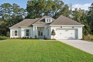 Hidden Creek by Highland Homes in New Orleans Louisiana
