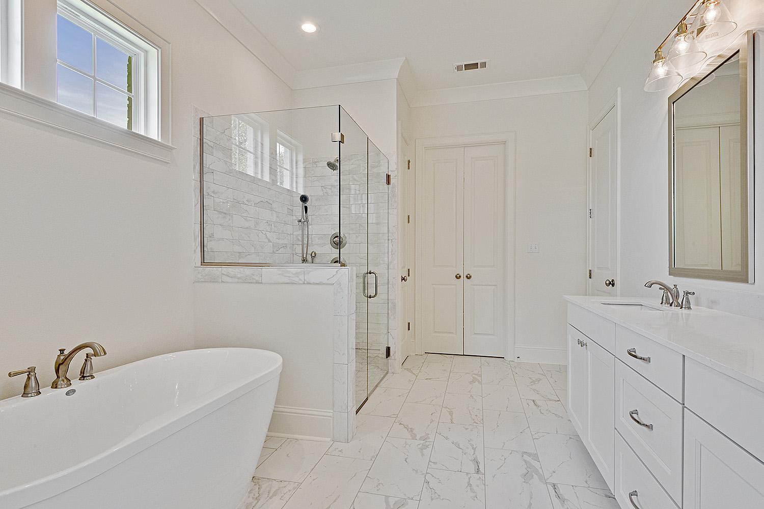 Bathroom featured in the Autumn By Highland Homes in New Orleans, LA