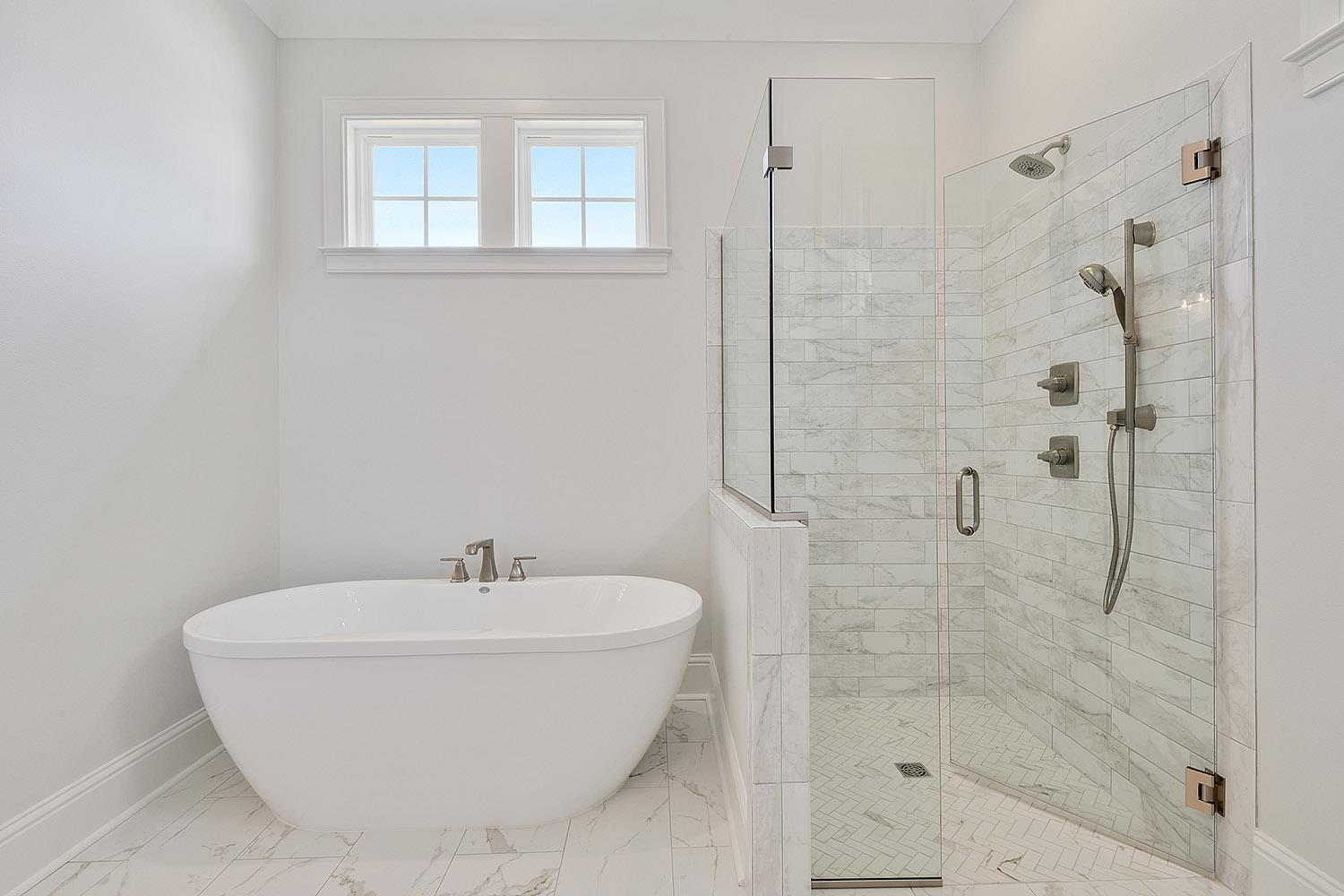 Bathroom featured in the Katherine By Highland Homes in New Orleans, LA