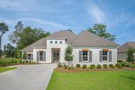 Money Hill Plantation by Highland Homes in New Orleans Louisiana
