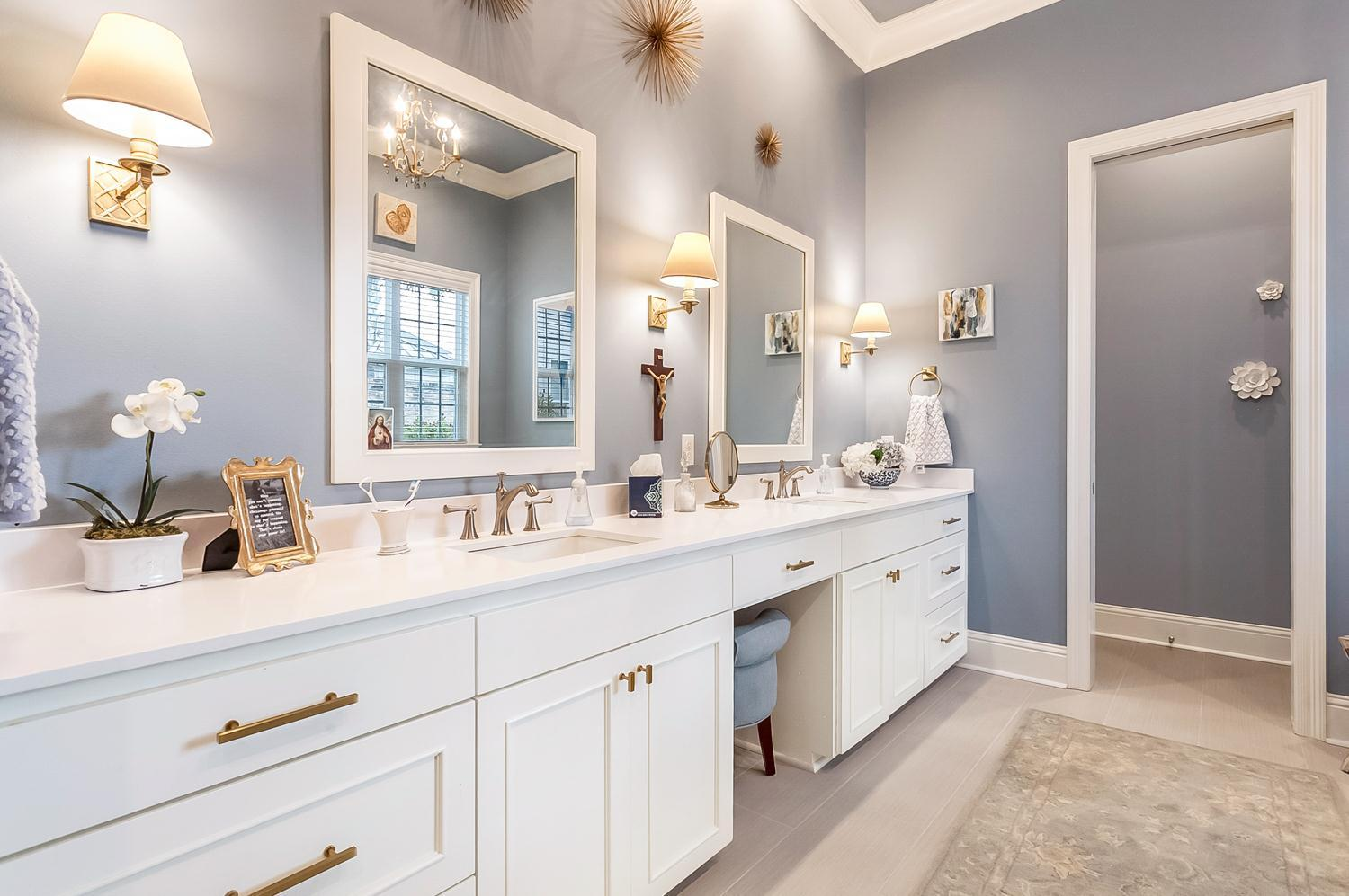Bathroom featured in the Laura By Highland Homes in New Orleans, LA